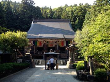 150904yamagata8.jpg