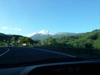 150909_yamabgata2.jpg