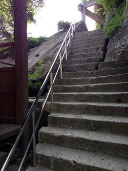 150909_yamabgata9.jpg