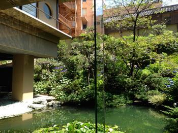 150920_yamagata29.jpg