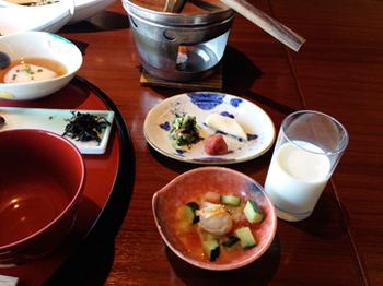 150920_yamagata44.jpg