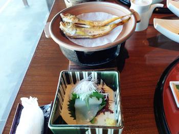 150920_yamagata45.jpg