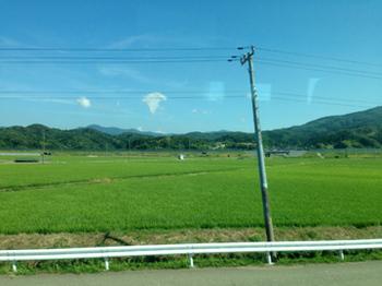 151018_yamagata1.jpg