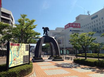 151018_yamagata4.jpg