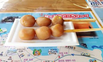 151018_yamagata7.jpg