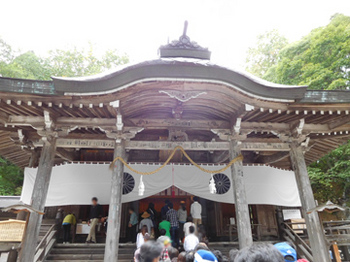 160402_togakushi_3.jpg
