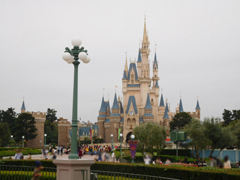 161225_DisneyLand_5.jpg