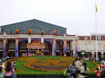 161225_DisneyLand_8.jpg