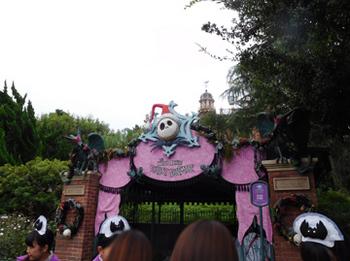 170409_DisneyHalloween_16.jpg