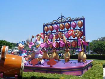 170722_DisneyResort_5.jpg