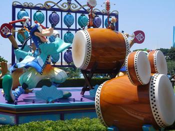 170722_DisneyResort_6.jpg