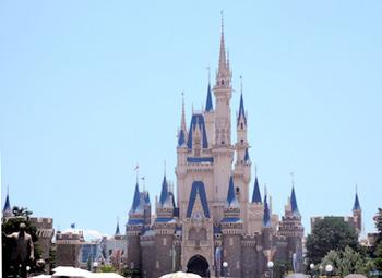 170722_DisneyResort_7.jpg