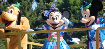 170820_Disneyland_1.jpg