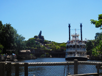 170820_Disneyland_12.jpg