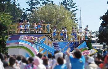 170820_Disneyland_2.jpg