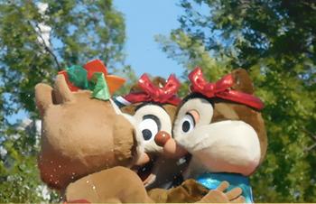 170820_Disneyland_3.jpg
