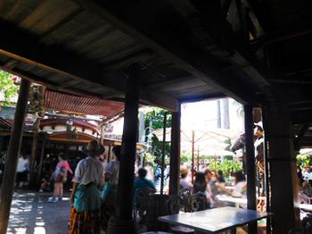 170820_Disneyland_4.jpg