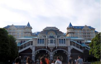170827_DisneyLand_12.jpg