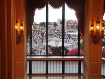 170827_DisneyLand_2.jpg