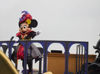 151108_DisneyHalloween_15.jpg