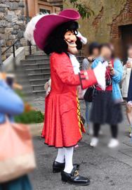 151108_DisneyHalloween_20.jpg