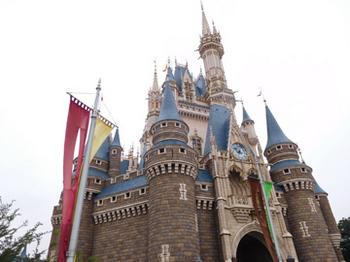 161225_DisneyLand_3.jpg