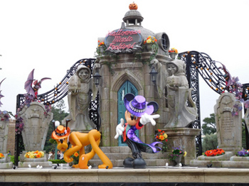 161225_DisneyLand_4.jpg
