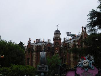 170409_DisneyHalloween_10.jpg