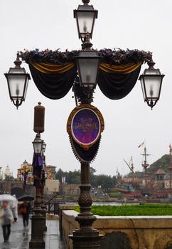 180922_DisneySEA_HW_15.jpg