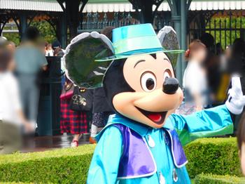 181028_DisneyHalloween_6.jpg