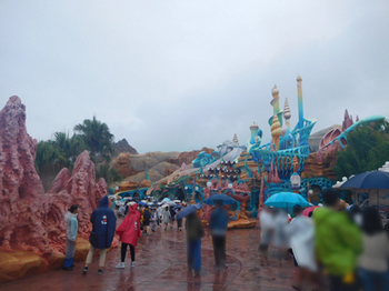 181028_DisneyHalloween_8.jpg