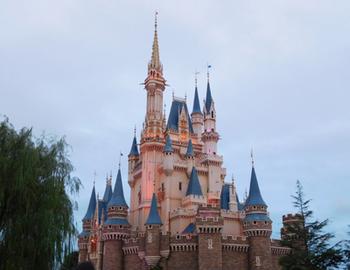 181110_DisneyHalloween_12.jpg