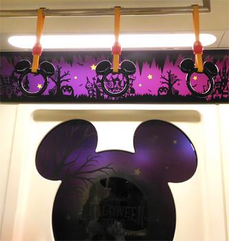 181125_DisneyHalloween_1.jpg