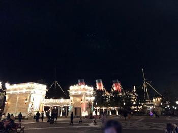 181208_DisneyXmas_23.jpg