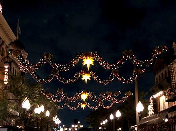 181208_DisneyXmas_25.jpg