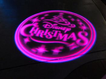 190105_5_DisneySEA.jpg