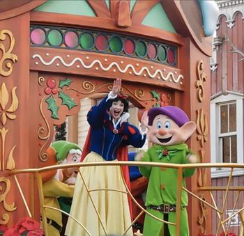 190211_DisneyXmas_2.jpg