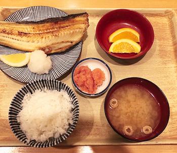 190616_nishinomiya_6.jpg