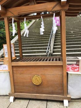 190728_enoshima_26.jpg