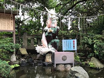 190825_enoshimajinjya_6.jpg