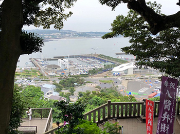 190825_enoshimajinjya_8.jpg