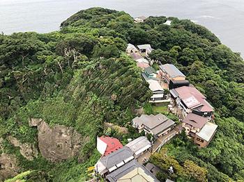 190901_enoshima_1.jpg