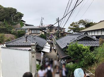 190901_enoshima_15.jpg