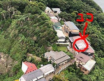 190901_enoshima_26.jpg