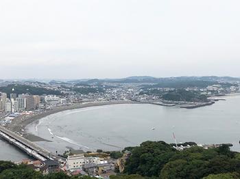 190901_enoshima_5.jpg
