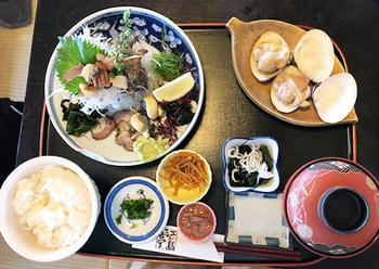 190908_enoshimatei_11.jpg